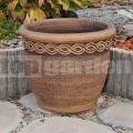 Váza Mikulovská 6050