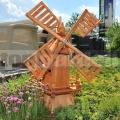 Veterný mlyn WK1