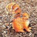 Veverička A1328