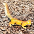 Veverička A1354