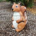 Veverička A1373