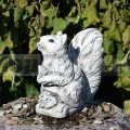 Veverička ba 76