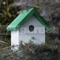 Vtáčia búdka Pinka WGr