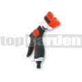 Záhradná multifunkčná (4) hlavica 27206