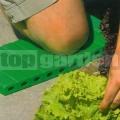 Záhradná podložka pod koleno AIR 21041
