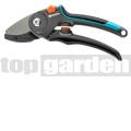 Záhradné nožnice A/M Gardena 8903-20