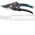 Záhradné nožnice B/M Gardena 8904-20