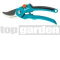 Záhradné nožnice B/S-M Gardena 8857-20