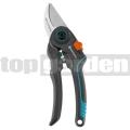 Záhradné nožnice ExpertCut Gardena 12203-20