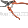 Záhradné nožnice LÖWE12 19cm 12104