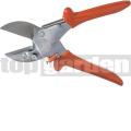 Záhradné nožnice LÖWE2 21cm 2104