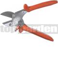 Záhradné nožnice LÖWE5 na konáre 17,5cm 5104