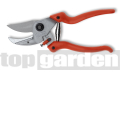 Záhradné nožnice LÖWE8 21cm 8104