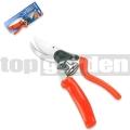 Záhradné nožnice Profesional 22cm 368