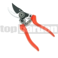 Záhradné nožnice universal 20cm 371