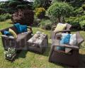 Záhradný nábytok set Corfu BT