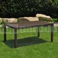 Záhradný stôl Melody B 204122