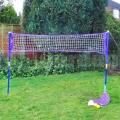 Záhradný tenisový set SF2