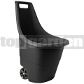 Záhradný vozík Easy Go Breeze 50 l 230444