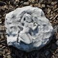 Znamenie Panna RF15